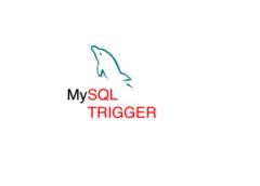 MySQL Trigger Nedir ?